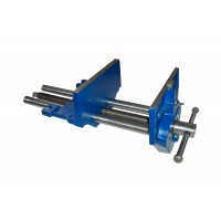 Front Vise quick release, large