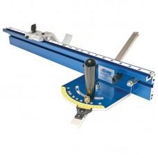 KREG® Precision Miter Gauge System