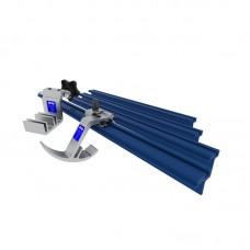 KREG® Precision Trak & Stop System - Metric