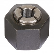Collet T7 router 8mm