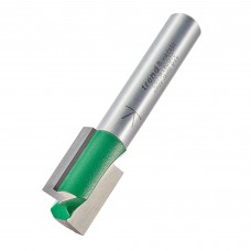Two Flute Cutter 14.0mm diameter