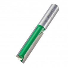 Two flute cutter 12.7mm diameter