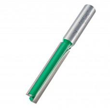 Two flute cutter 12mm diameter