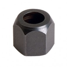 Collet nut for T4