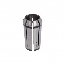 Collet T10/T11 router 12.7mm (1/2)