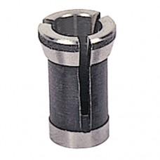 Spännhylsa till T4 överhandsfräs för skaftfräsar 8mm