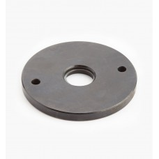 Veritas® Dowel Former, Mounting Plate only