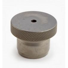 Veritas® Dowel Former, Insert, 3 mm