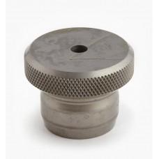 Veritas® Dowel Former, Insert, 4 mm