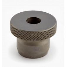 Veritas® Dowel Former, Insert, 8 mm
