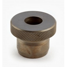 Veritas® Dowel Former, Insert, 10 mm